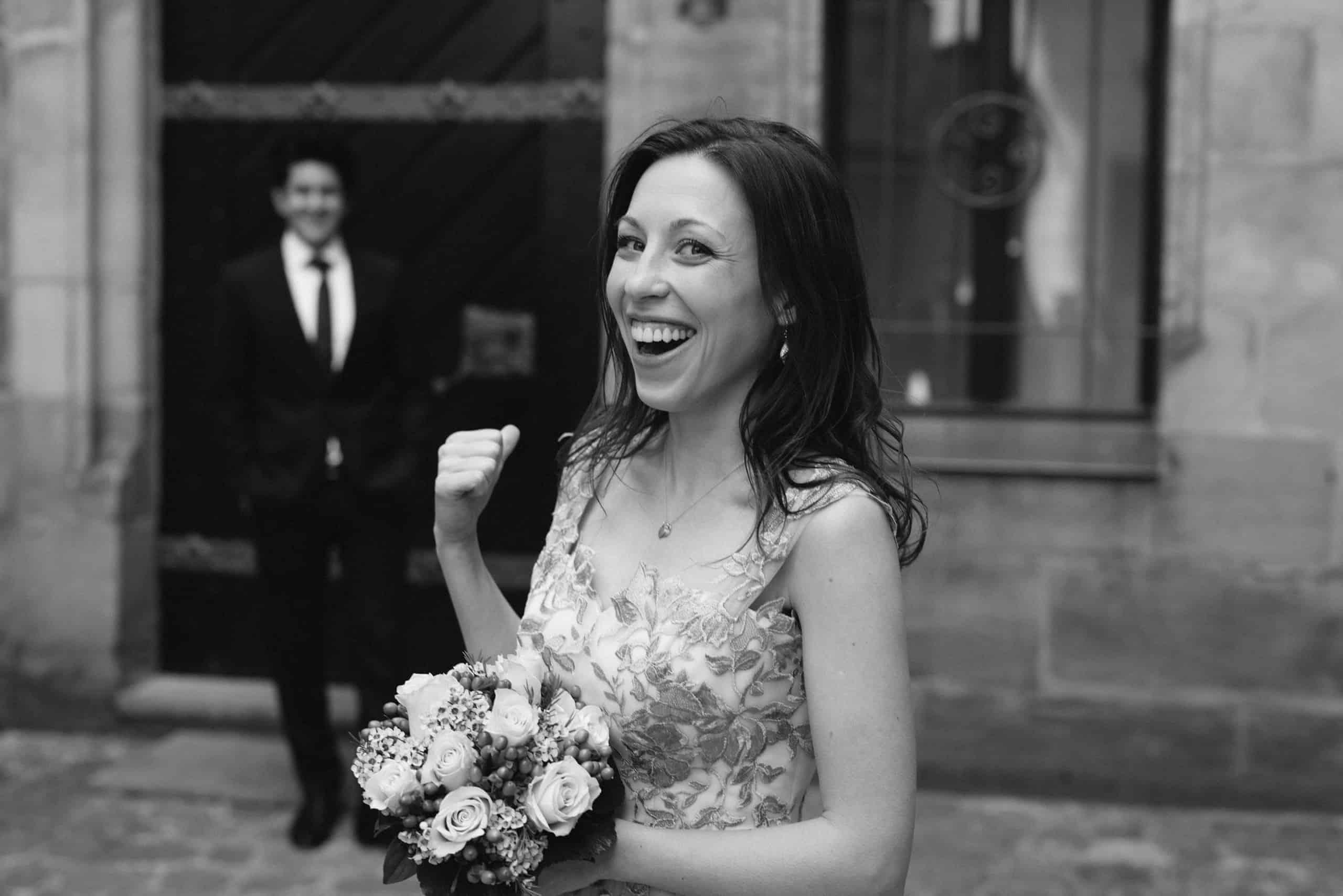 Wedding In Lauf Castle 06