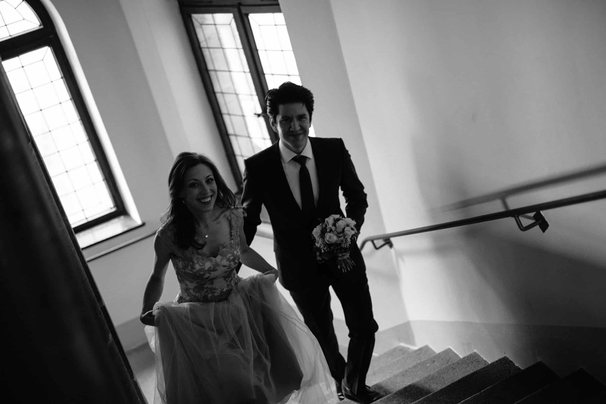 Wedding In Lauf Castle 10