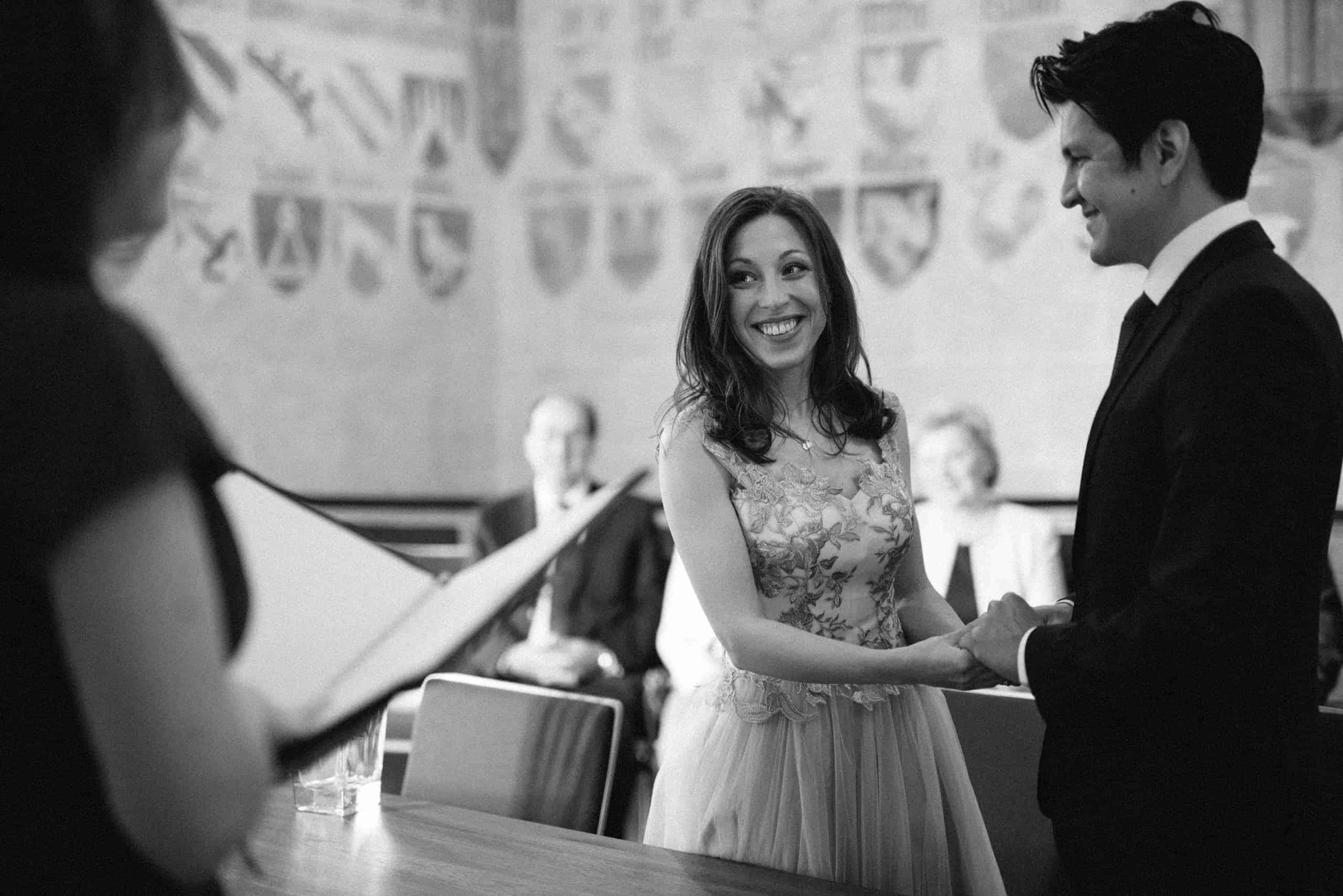 Wedding In Lauf Castle 13