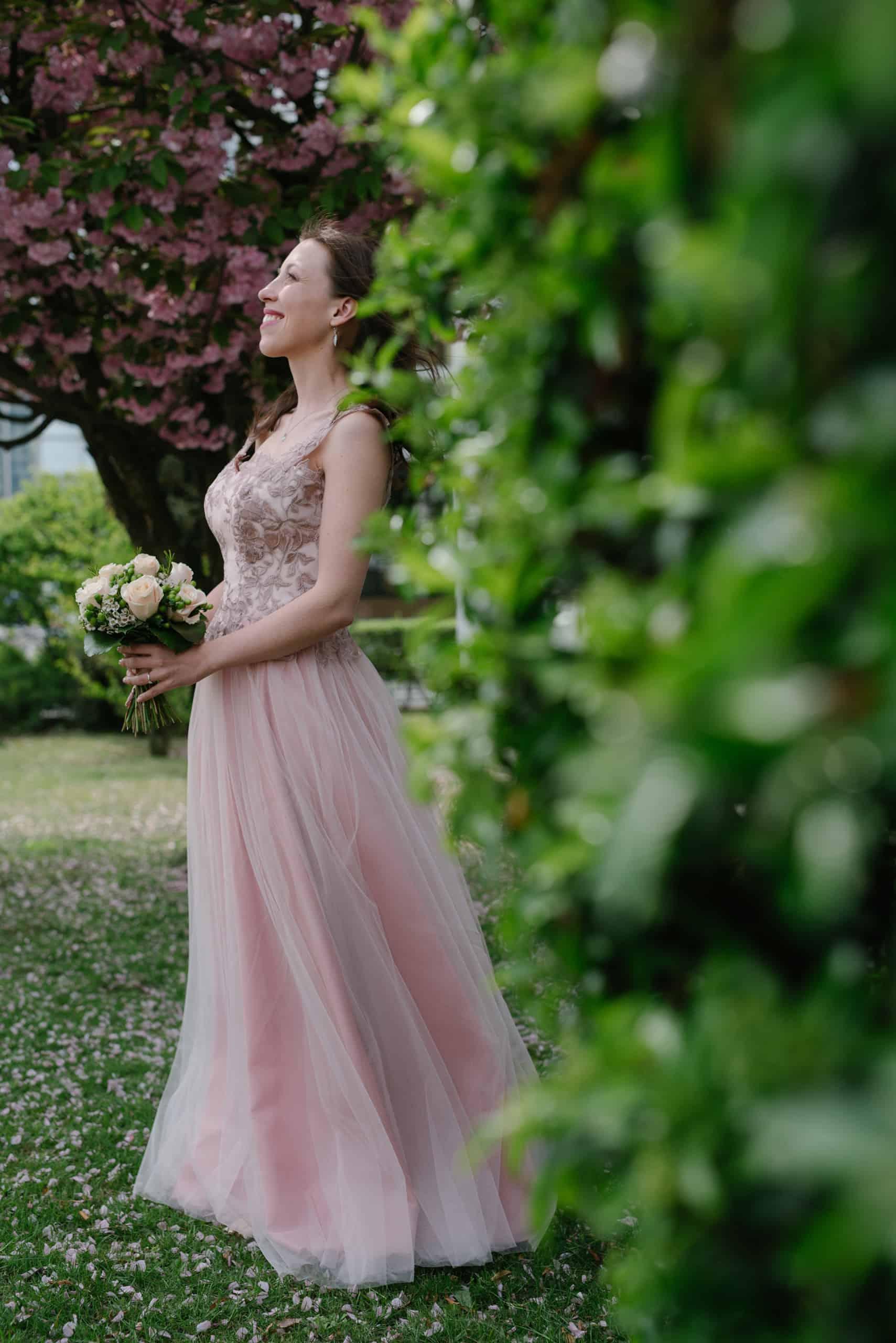 Wedding In Lauf Castle 17