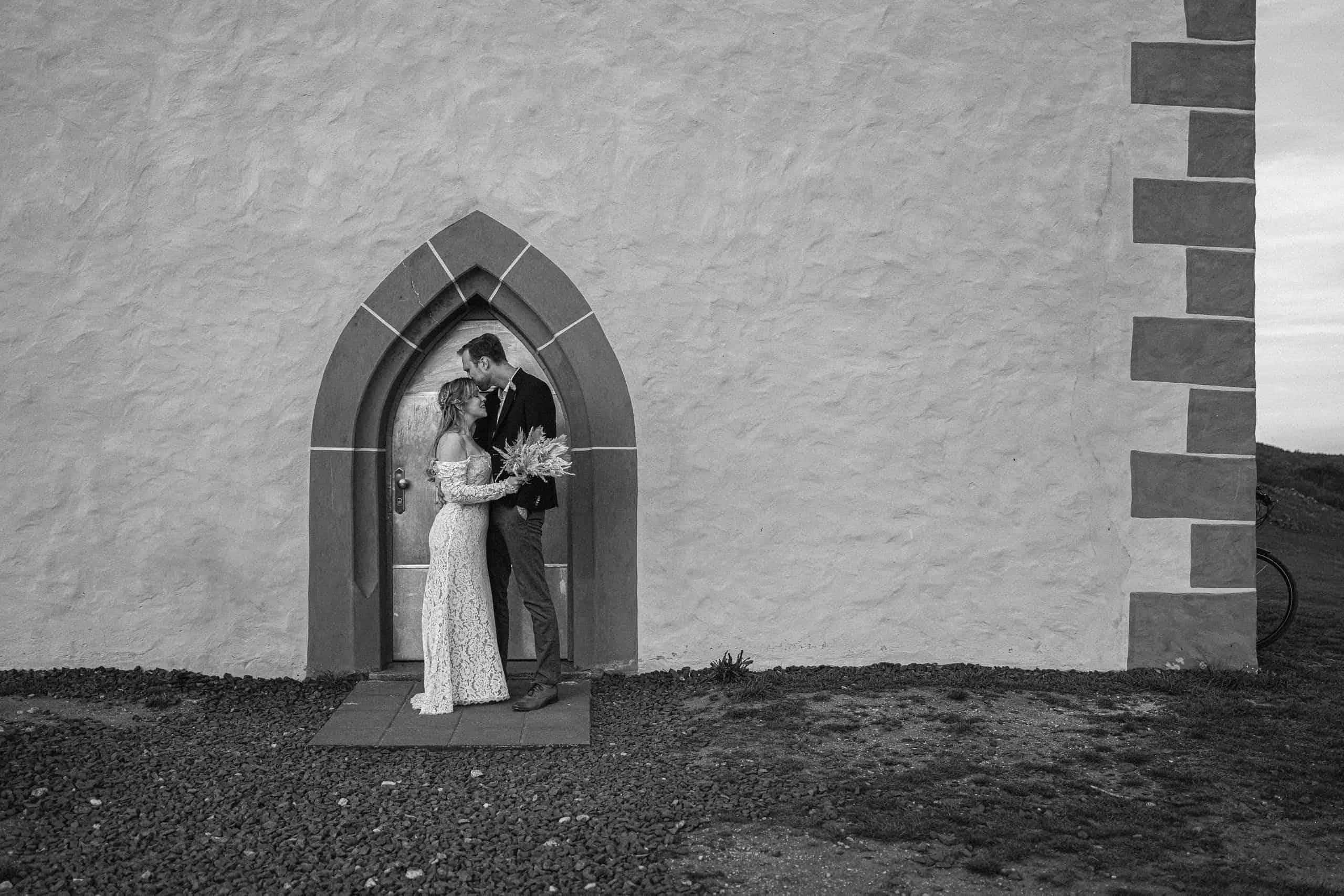 after wedding shooting auf walberla 1 1dd09860 edit