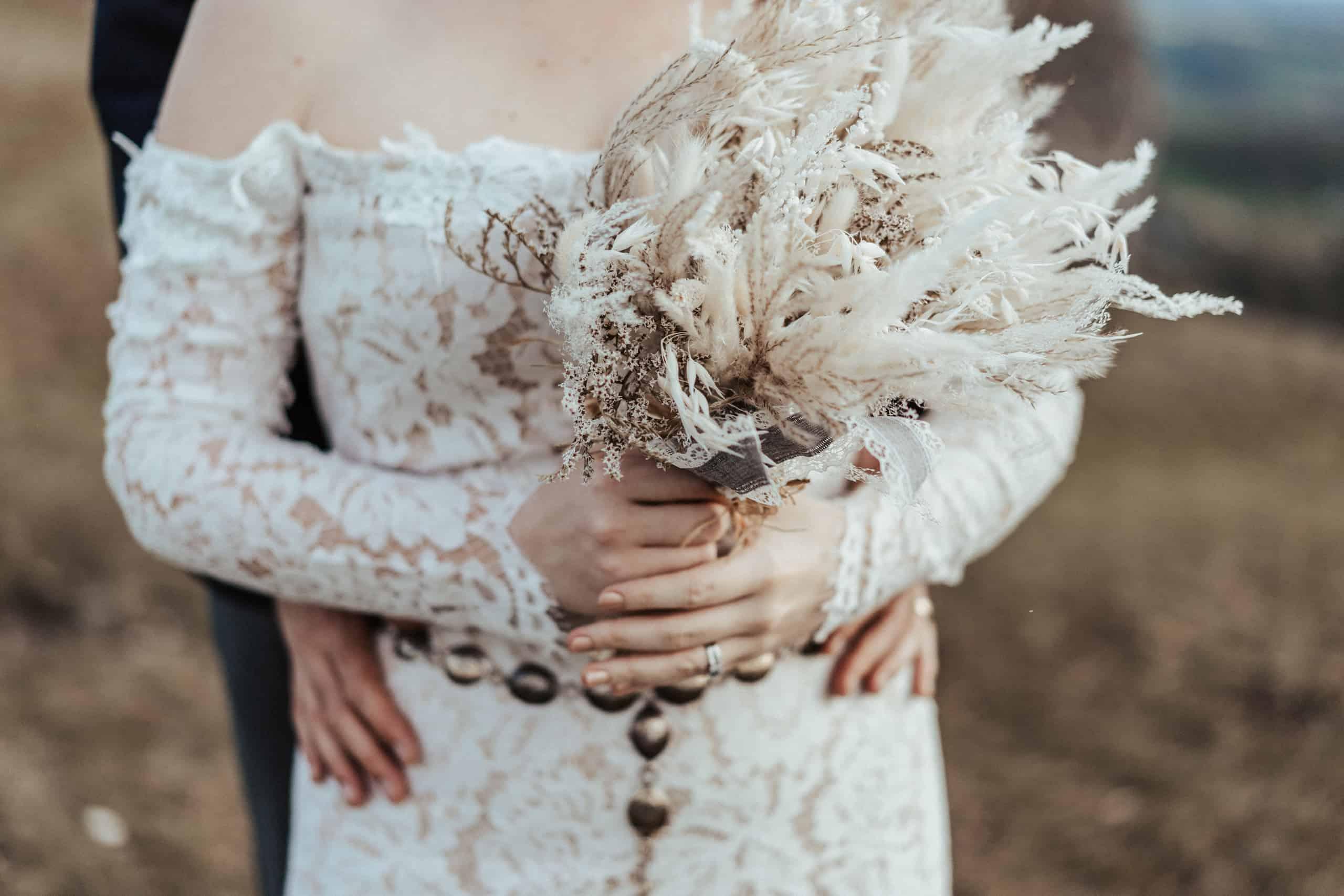 after wedding shooting auf walberla 4 1dd09436