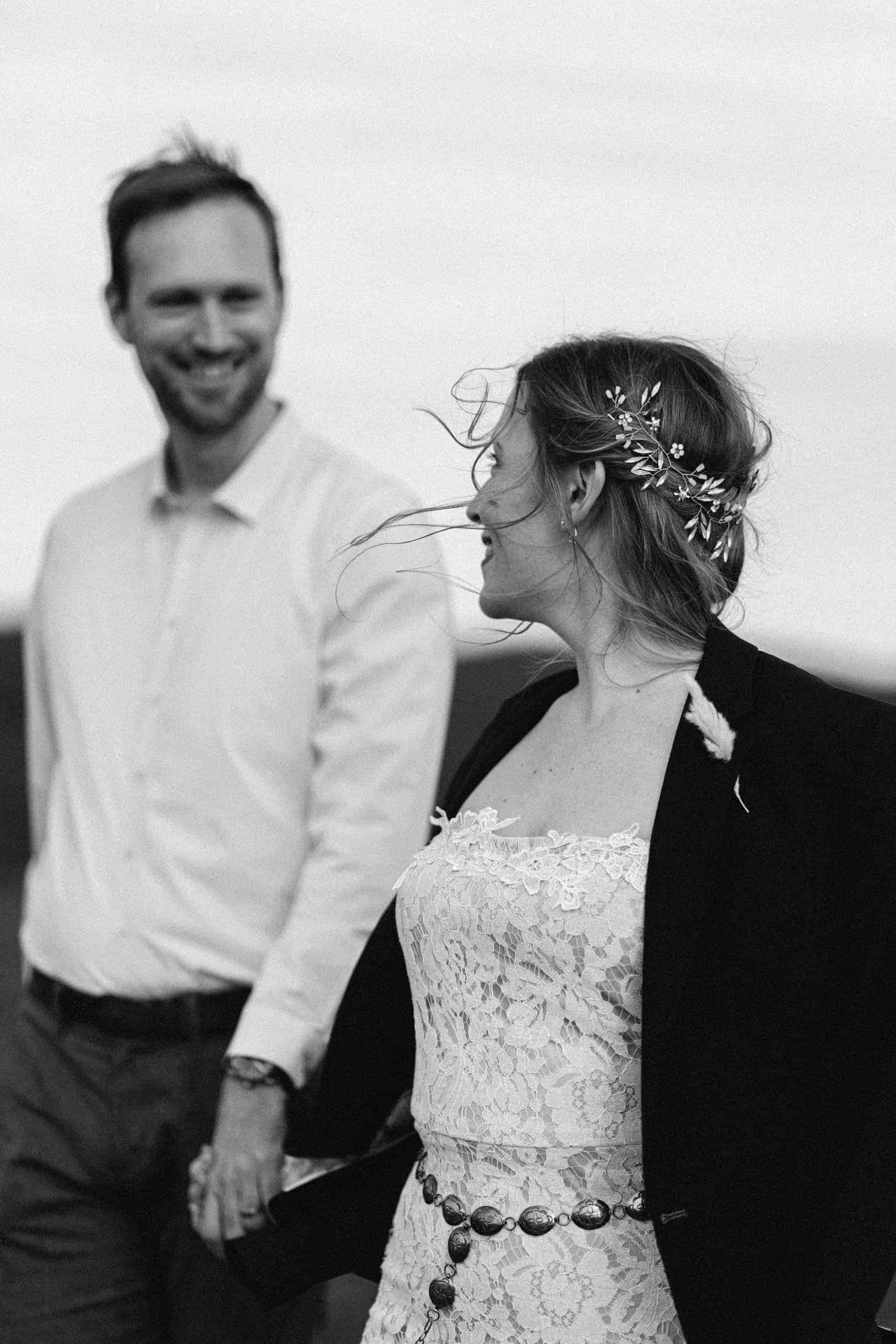 after wedding shooting auf walberla 6 1dd09774