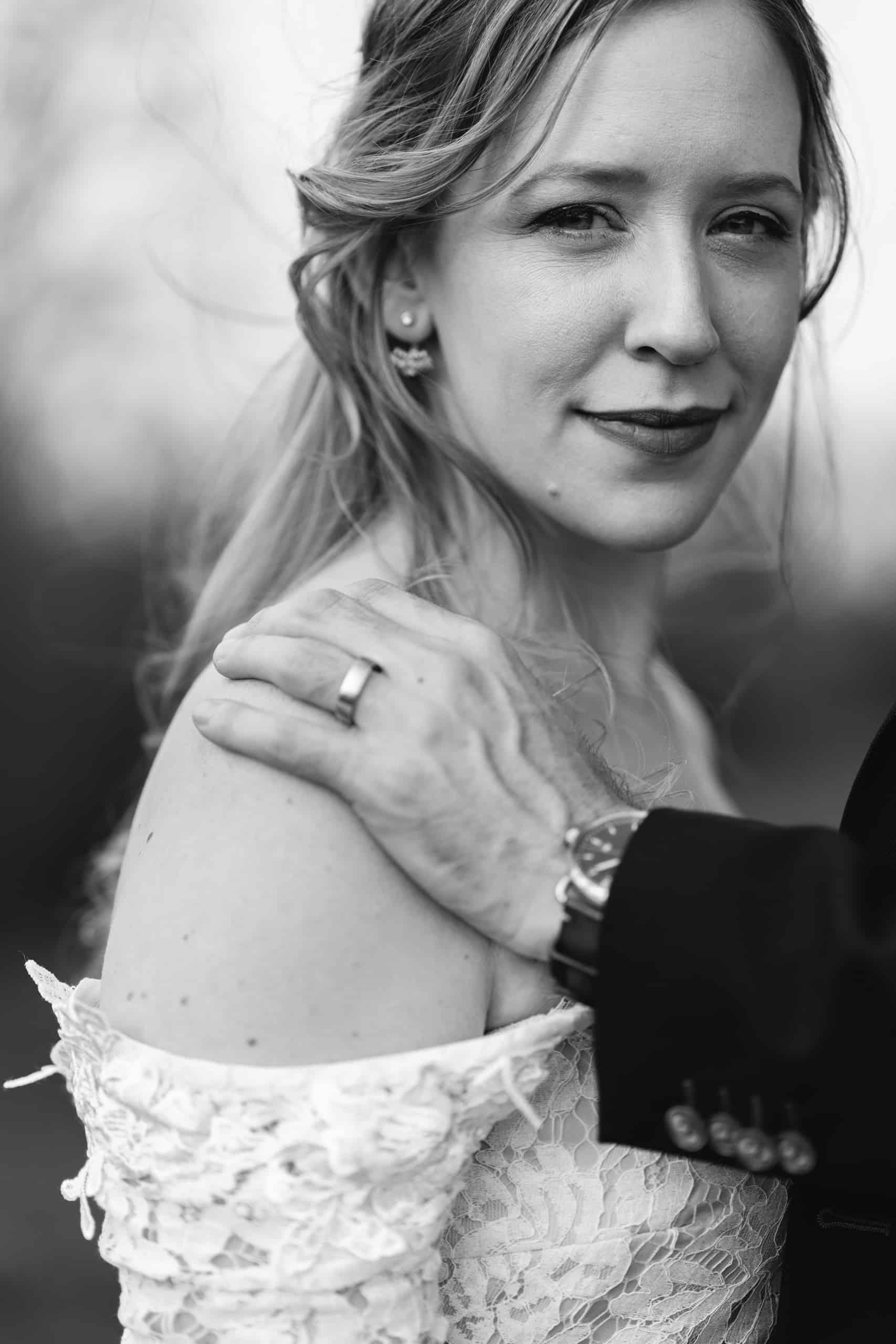 after wedding shooting auf walberla 9 1dd09534 edit